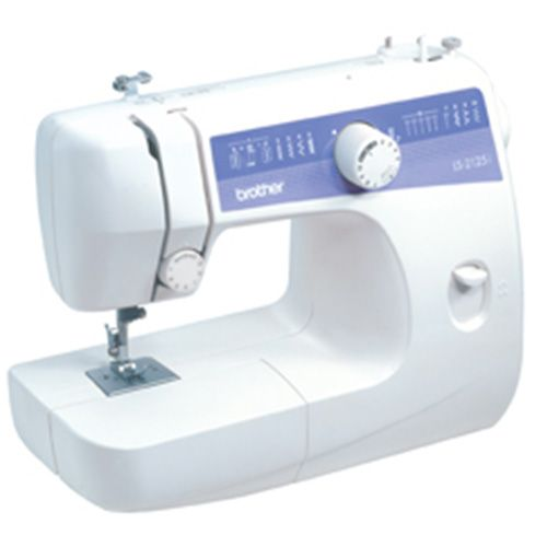 Maquina de Coser Brother 570c